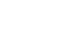 Waltrans Transformadores